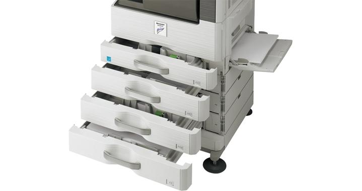 MX_M264N_paper_capacity