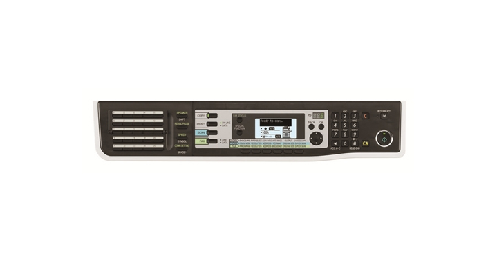 MX-M232D-Full_Panel