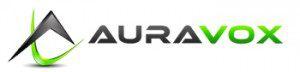 auravox-logo