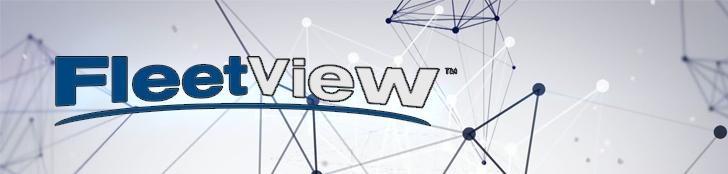 fleetview-header