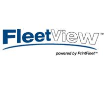 fleetview-logo