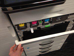 open-copier