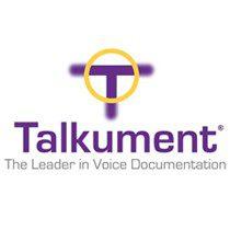 talkument-intro