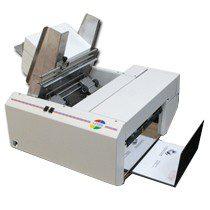 AJ5000-210x210