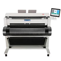 KIP Large Format Printers