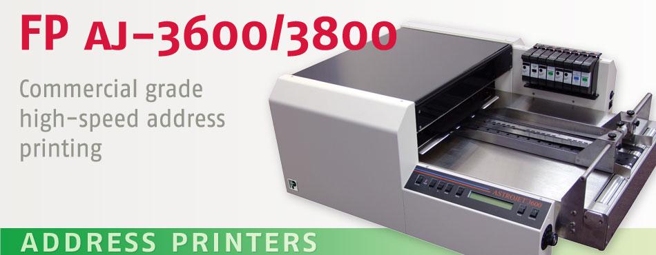 banner-aj-3600