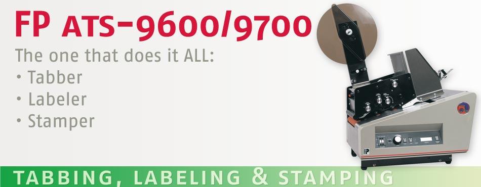 banner-ats-9600