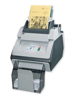 fpi-600-folder-inserter