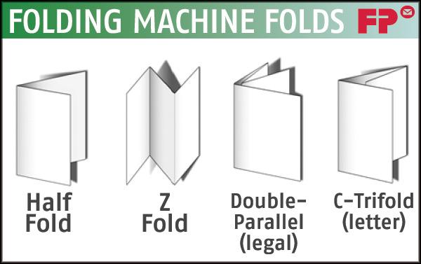 paper-folds