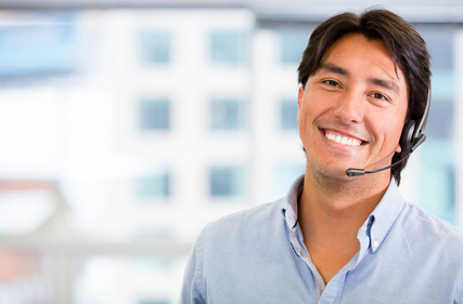 phone systems for business