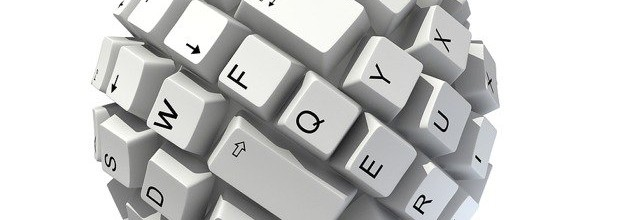 Keyboard Shortcuts for Windows - TLC Office Systems