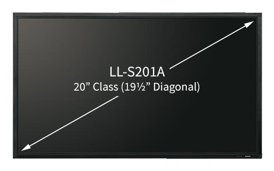 LL_S201A_measure