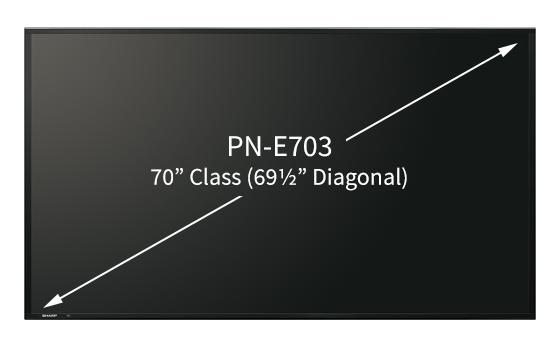 PN_E703_measure