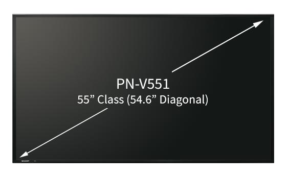 PN_V551_measure