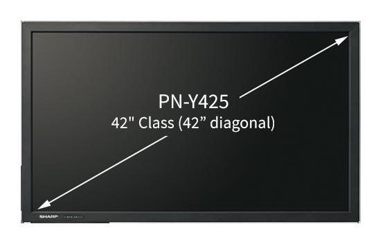 PN_Y425_measure