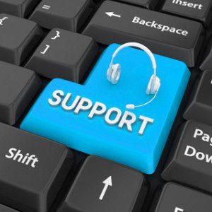 TLC-IT-SUPPORT