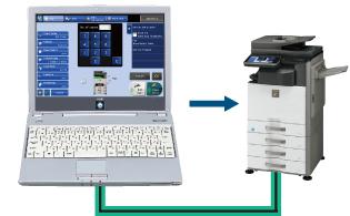 device-print