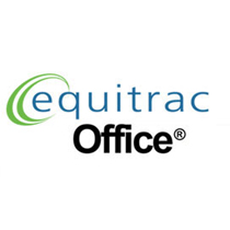 Equitrac Office -