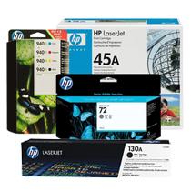 HP Printing SUpplies