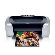 inkjet-photo-printers