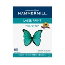 laser-paper