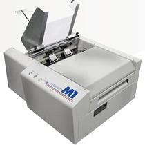 m1-210x210