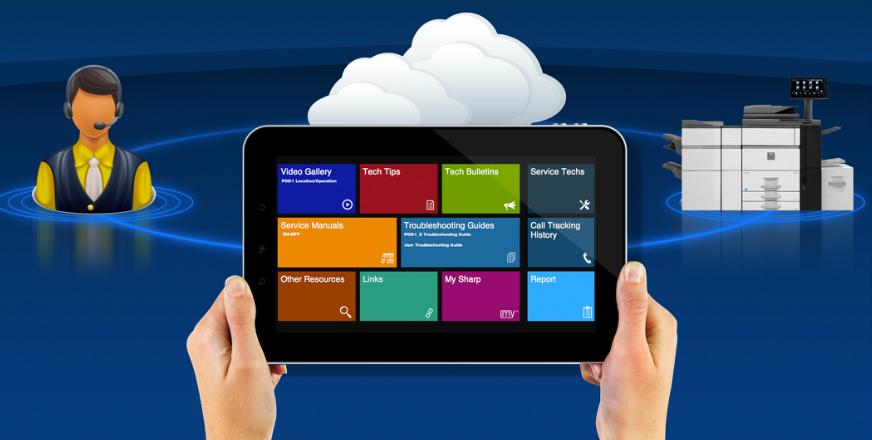 micas-cloud-service