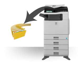 scan2_DocumentArchiving