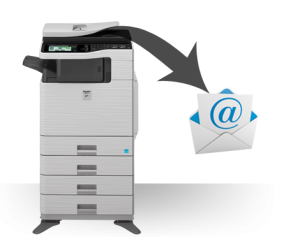 scan2_ScanEmail