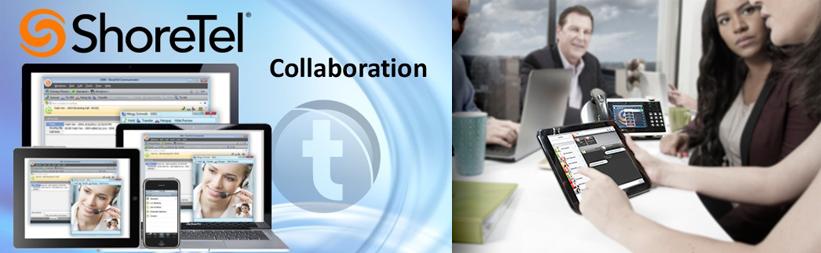 shoretel-collaboration