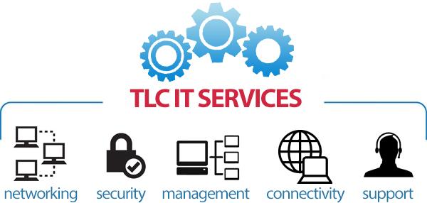 tlc-it-services