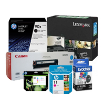 toner-and-printing-title
