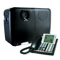 Strata Cix100 Tlc Office Systemstlc Office Systems