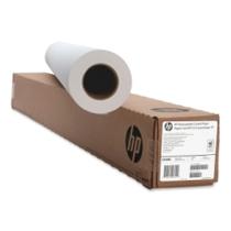 wide-format-paper