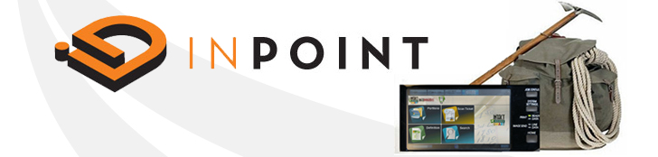 Inpoint Header image
