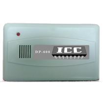 DP-600 Title image