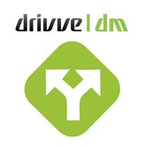 Drivve DM Title image
