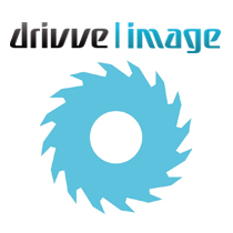 Drivve Image title image
