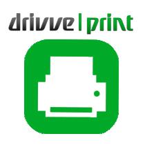 drivve-print