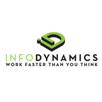 Infodynamics