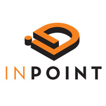Inpoint Title image