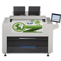 kip-860-title