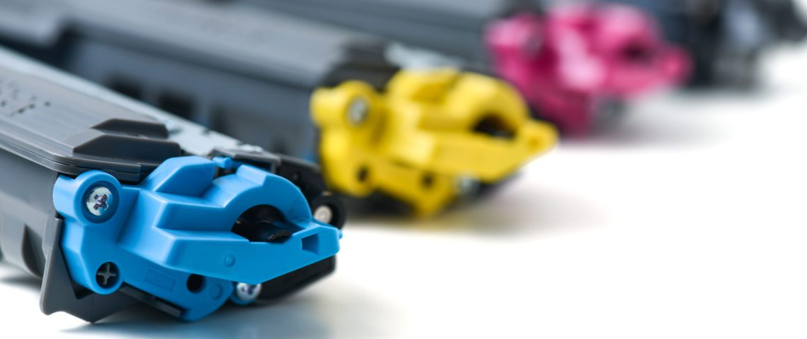 Printers and Copiers: What Can You Do with Old Cartridges?